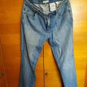 Чоловічі джинси