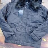Зимняя куртка!!