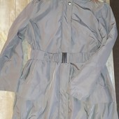 Куртка 3ХЛ-4ХЛ
