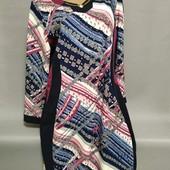 Платье женское58 60