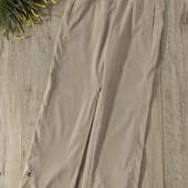 Женские спортивные штаны. Размер s,m. В хорошем состоянии.