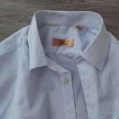 Мужские рубашки Ralph Loren, Victor. Одним лотом!