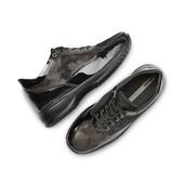 Очень классные кросовки - сникерсы Ваtа!