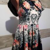 нереально красиве плаття asos