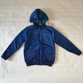 Куртка-ветровка-кофта Cool Club 128