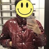 Стильная женская курточка 42-44р.