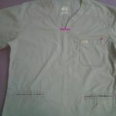 Медецинский костюм размер 50-52
