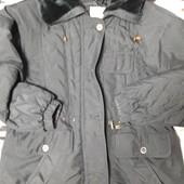 Куртка женская размер M,l,xl