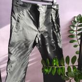 Гірськолижні штани H&M, 134