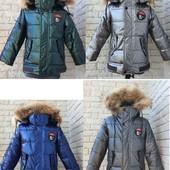 Стильные куртки-пальто, 5 моделек, разные цвета! 86-92, 98-104, 110, 116, 122, 128, 134-140, 146-152