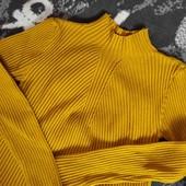 Очень классный свитер, хит 2020 года