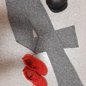 спортивные брюки p.XS 160/64A