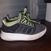 Adidas оригинал 33 размер