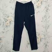 Фирменные подростковые зауженные брюки
