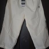 Много лотов от 39 грн. мужские шорты adidas размер L
