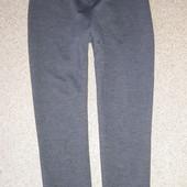 Лосины, брюки в идеале, заужены к низу р.3-4года! !Много активных лотов!