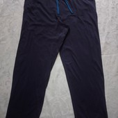 Livergy Германия Трикотажные пижамные штаны 100% коттон 60/62р евро