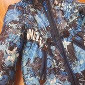 Курточка осень-зима