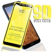 стеклол full screen/5d Xiaomi samsung huawei iphone . Есть ЧехлЫ