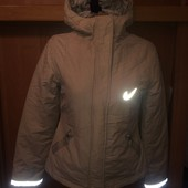 Куртка, деми, размер М, Blank Non. сост. отличное