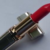 Роскошная помада L'Oreal Color Rich тон 377 оригинал