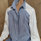 Рубашка¹