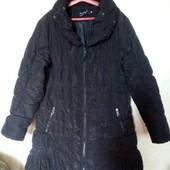Фирменная Куртка пог 60