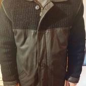 куртка santoryo нова пошта безкоштовно