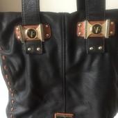 Велика жіночі сумка з екошкіри !!!