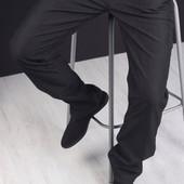 Круті брюки на флісі. Зима. 34 36 38