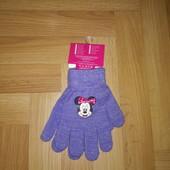 ☀️ Классные перчатки варежки