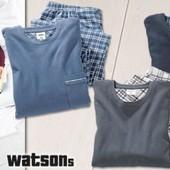 Качественная пижама Watsons Германия, размер XXL (58)
