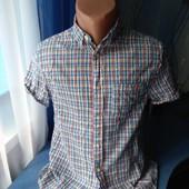 Рубашка- жаточка, р.S
