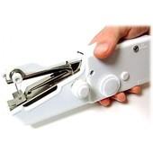 Швейная машинка ручная, дорожная, мини швейная машинка, fhsm mini sewing