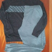 Livergy пижама, костюм для дома, отдыха р.L 52/54 евро
