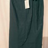 Новая фирменная юбка!!!