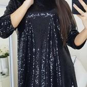 Вишукані сукні, якість суперова!!!!
