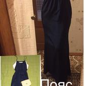 #118 макси летнее платье!! Шёлк! Очень красиво
