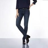 стильные женские джинсы скинни от Esmara.40 евро, наш 46-48