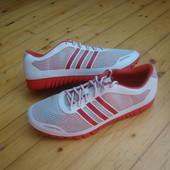 Кроссовки Adidas Fluid Trainer Light оригинал 43 размер 28 см