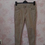 Стильные джинсы скини ! УП скидка 10%