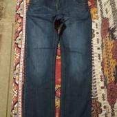 джинсы поб 51 оригинал