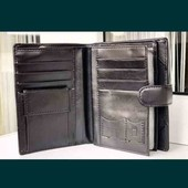 портмоне,кошельок,гаманець