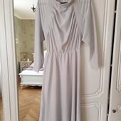 !!! Нарядное платье (состояние нового)!