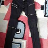Класні ,оригінальні стрейчеві джинси!!!