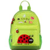 Рюкзак детский дошкольный Kite kids cute bugs K17-534XXS-1