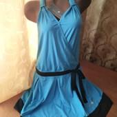 Женское платье Adidas by Stella Мсcartney, размер на выбор.