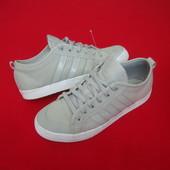 Кеды Adidas оригинал 38 размер 24.5 cm