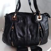 Красивая сумка Качество Премиум Люкс! Цена Закупки!