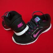 Кроссовки Nike training оригинал 36-37 разм